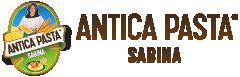 Antica Pasta Logo