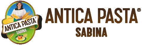 Antica Pasta Retina Logo